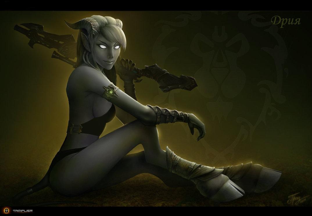 Elf girl raped nudes tube