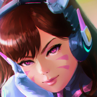 Hana d.va Song