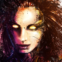 Kerrigan, Queen of Blades