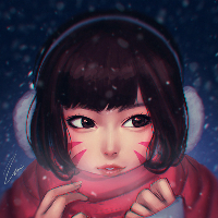 Winter D.Va