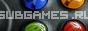 Субъективно об играх - Заметки об играх на PC, Xbox 360, PSP, DS